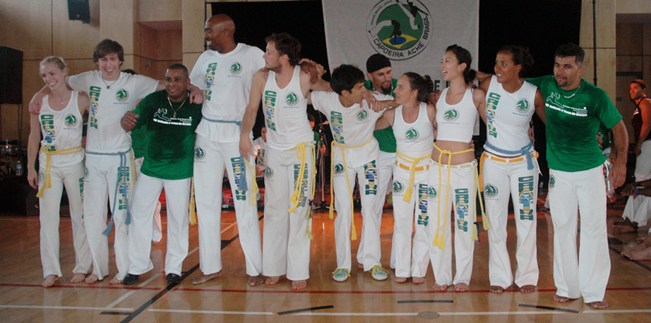 batizado photo