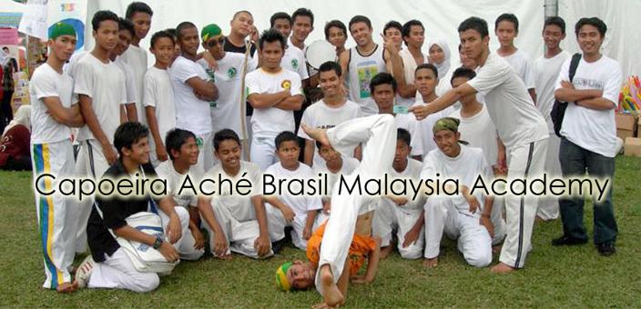 malaysia academy